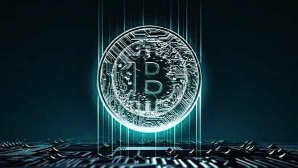 Bitcoin Cash (BCH/USD) forecast and analysis on September 15, 2021