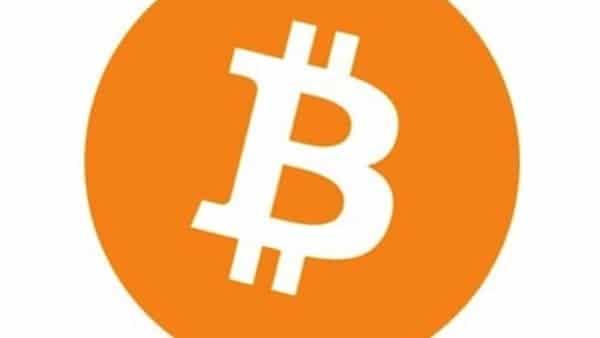 Bitcoin (BTC/USD) forecast and analysis on October 6, 2021