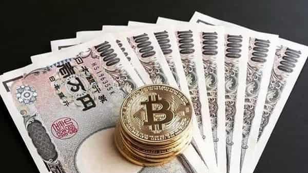 Bitcoin Cash (BCHUSD) weekly forecast on January 14 — 20, 2019