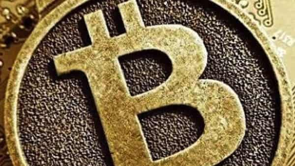 Bitcoin (BTC/USD) forecast and analysis on July 27, 2021