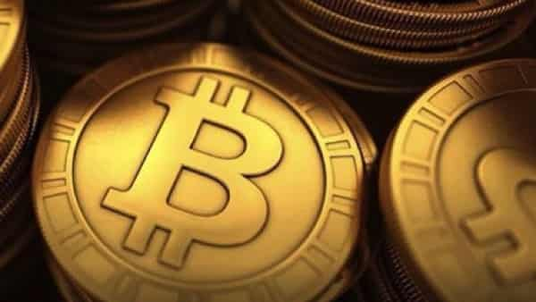 Bitcoin Cash (BCH/USD) forecast and analysis on January 2, 2019