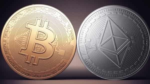 Ethereum (ETH/USD) forecast and analysis on September 15, 2021