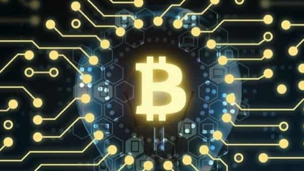 Bitcoin Cash (BCH/USD) forecast and analysis on August 26, 2021
