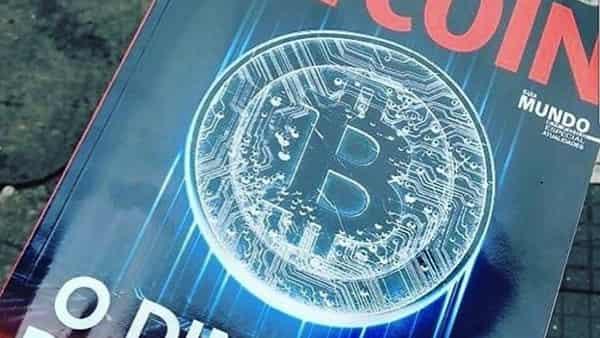 Bitcoin Cash (BCHUSD) forecast on August 9 — 15, 2021