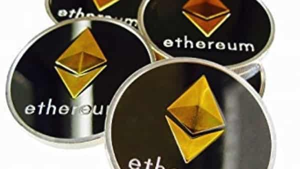Ethereum (ETH/USD) forecast and analysis on September 29, 2021