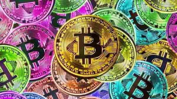 Bitcoin (BTC/USD) forecast and analysis on September 23, 2021