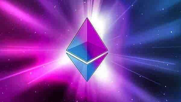 Ethereum (ETH/USD) forecast and analysis on October 19, 2021