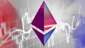 Ethereum (ETH/USD) forecast and analysis on September 21, 2021