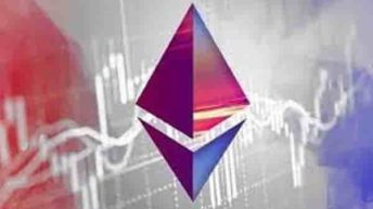 Ethereum (ETH/USD) forecast and analysis on January 17, 2019