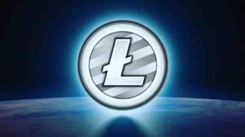 Litecoin (LTC/USD) forecast and analysis on February 3, 2018