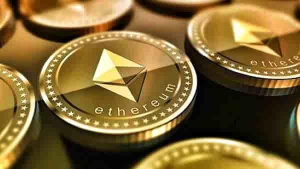 Ethereum (ETH/USD) forecast on October 18 — 24, 2021