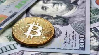 Bitcoin (BTC/USD) forecast and analysis on May 15, 2018