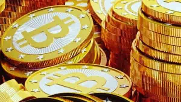 Bitcoin Cash (BCH/USD) forecast and analysis on August 6, 2021