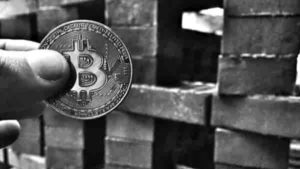 Bitcoin Cash (BCH/USD) forecast and analysis on September 22, 2021