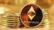 Ethereum (ETH/USD) forecast and analysis on November 20, 2018