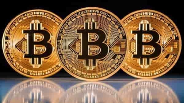 Bitcoin Cash (BCH/USD) forecast and analysis on September 20, 2019