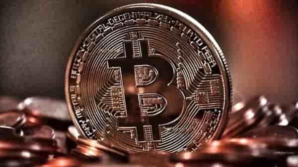 Bitcoin Cash (BCHUSD) forecast on September 20 — 26, 2021