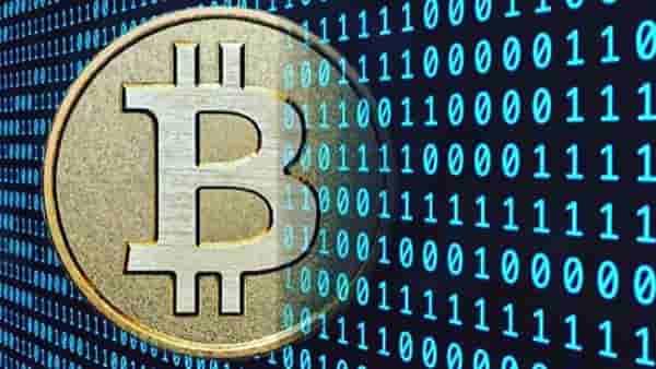 Bitcoin (BTC/USD) forecast and analysis on September 17, 2021