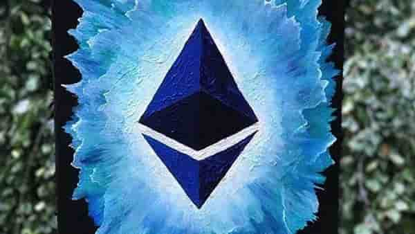 Ethereum (ETH/USD) forecast and analysis on September 23, 2021