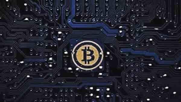Bitcoin Cash (BCHUSD) forecast on October 18 — 24, 2021