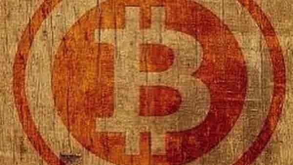 Bitcoin (BTC/USD) forecast and analysis on October 14, 2021