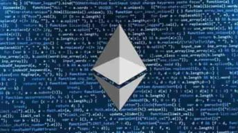 Ethereum (ETH/USD) forecast and analysis on January 20, 2019