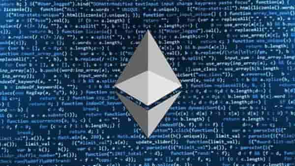 Ethereum (ETH/USD) forecast and analysis on October 14, 2021