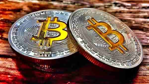 Bitcoin Cash (BCHUSD) forecast on October 11 — 17, 2021