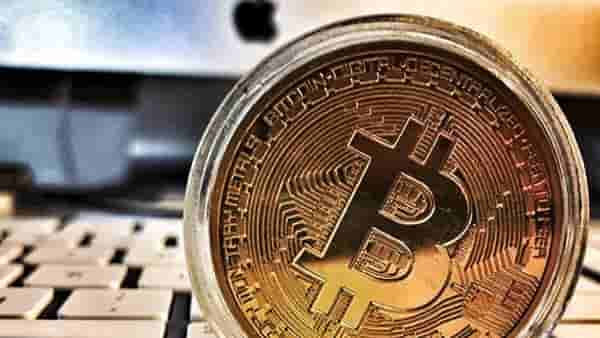 Bitcoin Cash (BCH/USD) forecast and analysis on September 11, 2019