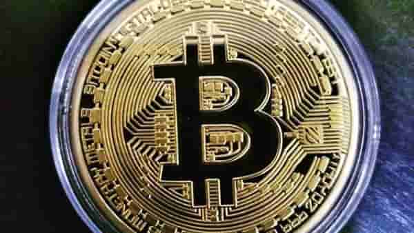 Bitcoin Cash (BCH/USD) forecast and analysis on September 23, 2021