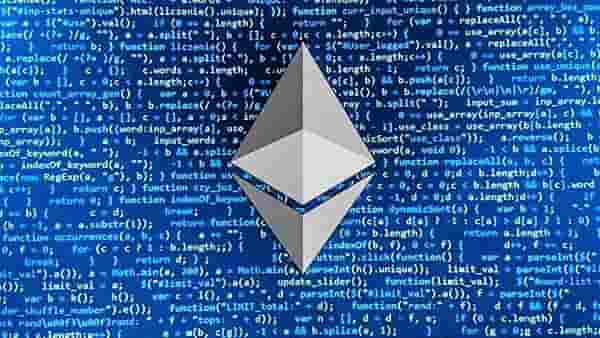 Ethereum (ETH/USD) forecast and analysis on September 22, 2021