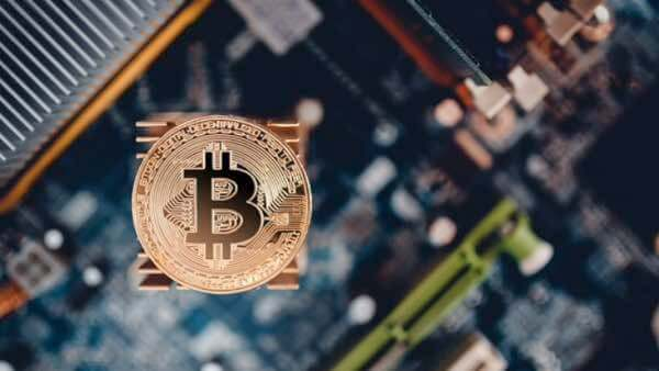 Bitcoin Cash (BCH/USD) forecast and analysis on September 9, 2021
