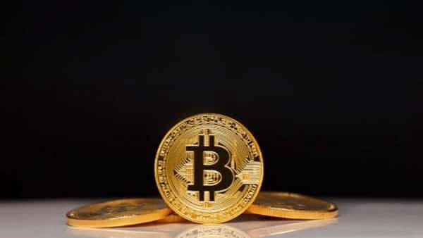 Bitcoin (BTC/USD) forecast and analysis on August 13, 2021