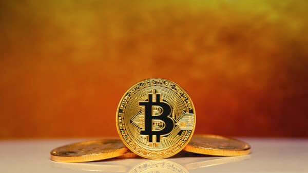 Bitcoin Cash (BCH/USD) forecast and analysis on August 31, 2021
