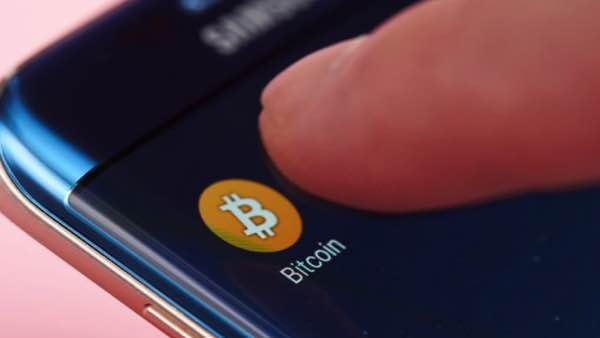 Bitcoin Cash (BCH/USD) forecast and analysis on September 3, 2021
