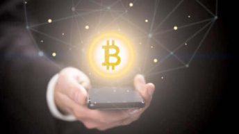 Bitcoin (BTC/USD) forecast and analysis on January 22, 2020