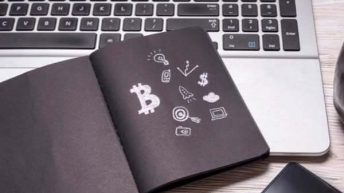 Bitcoin (BTCUSD) forecast on January 20 — 26, 2020