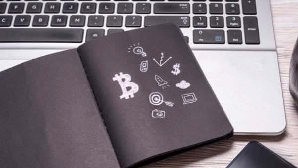 Bitcoin Cash (BCHUSD) forecast on September 6 — 12, 2021