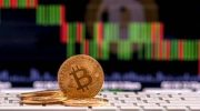 Bitcoin Cash (BCHUSD) forecast on June 14 — 20, 2021