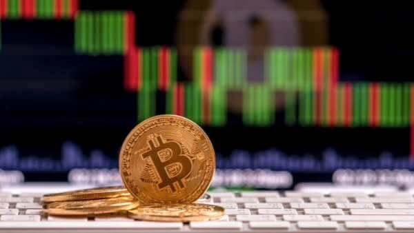 Bitcoin Cash (BCHUSD) forecast on October 25 — 31, 2021