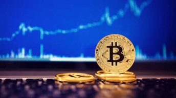 Bitcoin (BTC/USD) forecast and analysis on May 24, 2019