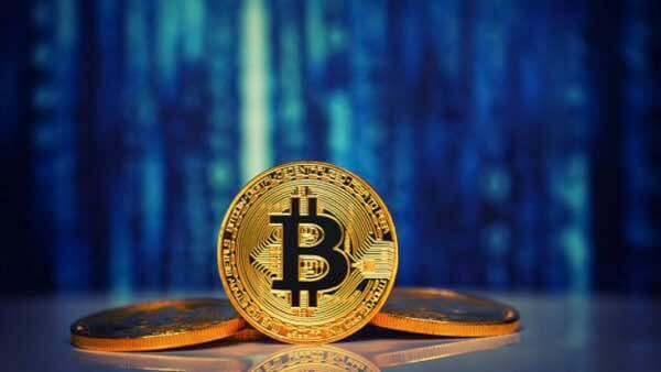 Bitcoin (BTC/USD) forecast and analysis on September 8, 2021