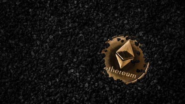 Ethereum (ETH/USD) forecast and analysis on September 10, 2021