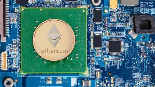 Ethereum (ETH/USD) forecast on August 2 — 8, 2021