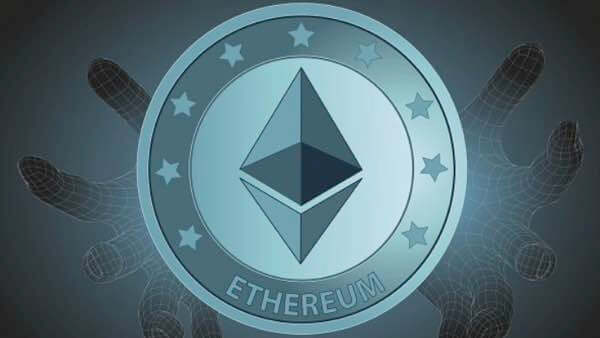 Ethereum (ETH/USD) forecast and analysis on September 9, 2021
