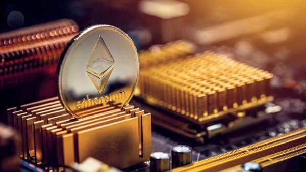 Ethereum (ETH/USD) forecast and analysis on August 12, 2021