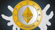 Ethereum (ETH/USD) forecast and analysis on March 23, 2019