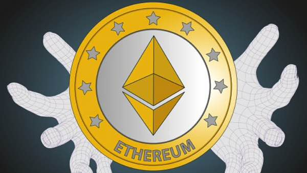 Ethereum (ETH/USD) forecast and analysis on October 5, 2021
