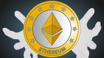 Ethereum (ETH/USD) forecast and analysis on January 12, 2021