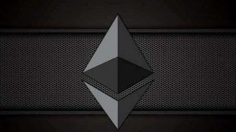Ethereum (ETH/USD) forecast and analysis on September 19, 2020